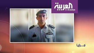 مرايا: الأردن الذي لا يحبه بشار