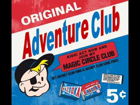 Flight Facilities - Crave You (Adventure Club Dubstep Remix)