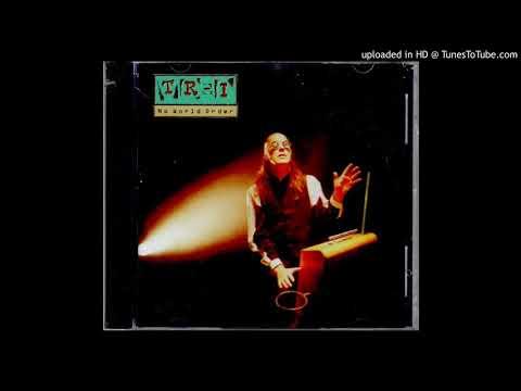 No World Order - Todd Rundgren