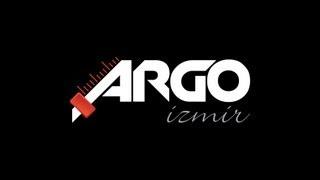 Repeat youtube video ARGO İZMİR AÇILIŞ