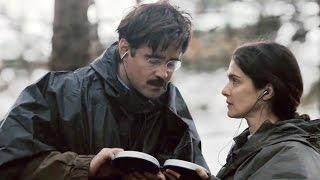 Лобстер (2015)— русский трейлер