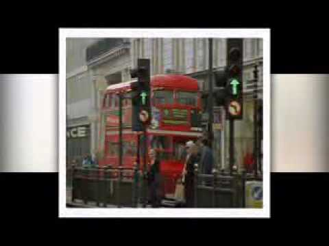 budget-&-cheap-hotels-victoria-in-central-london