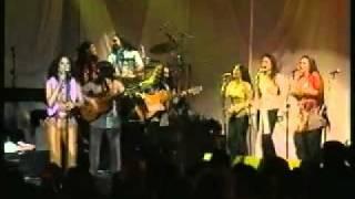 """Rosario Flores  """"Meneito"""""""