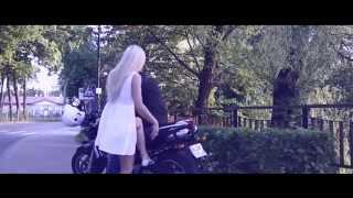 Смотреть клип Meffis - Selavi