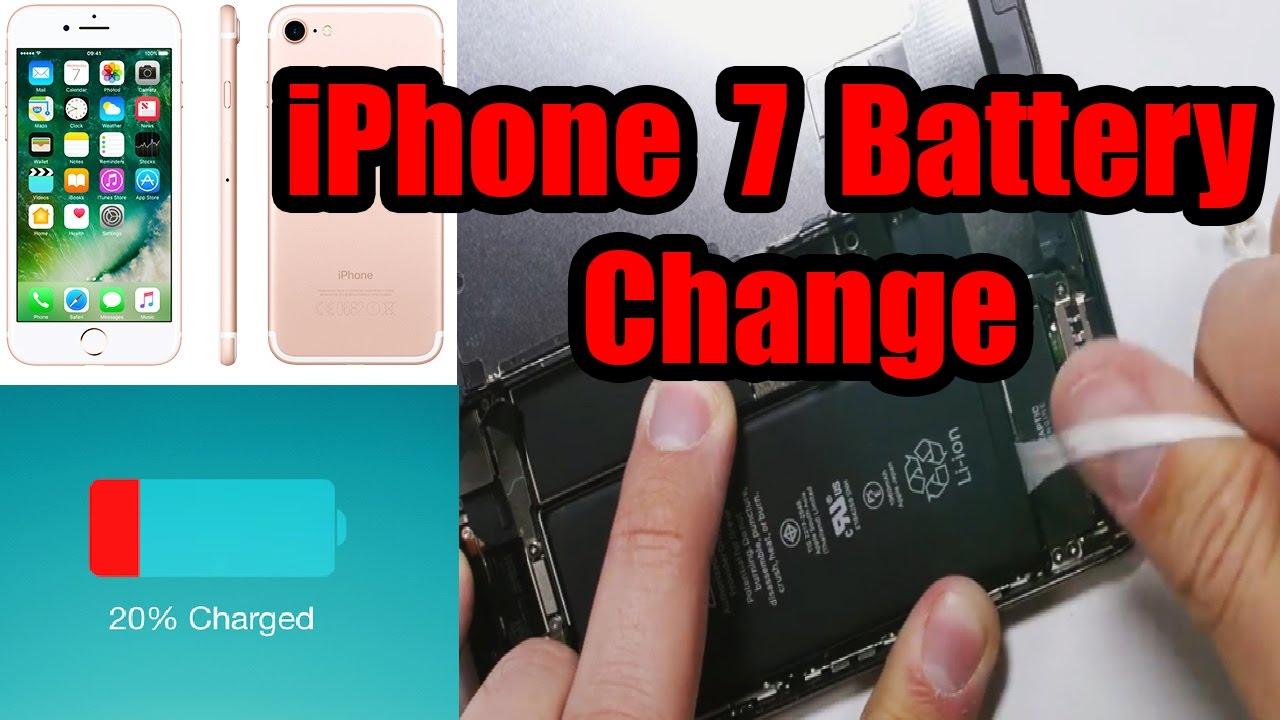 Merge photo iphone 6s plus 64gb