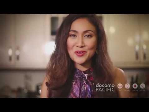 Smart Moms, Smart Choices. |  Guam DOCOMO Pacific Fusion