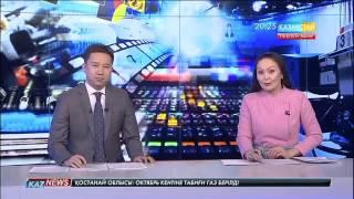 Тілшілік, тіршілік айдарында Нұрбек Бекбау