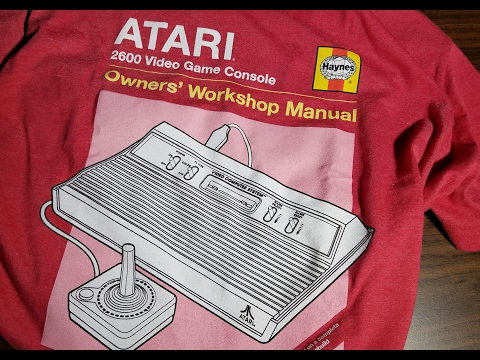 atari-owners'-workshop-manual-t-shirt-review-by-classic-game-room