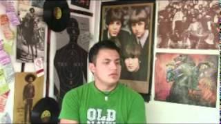 Video Luisito Rey- Vlog del Baño download MP3, 3GP, MP4, WEBM, AVI, FLV November 2018