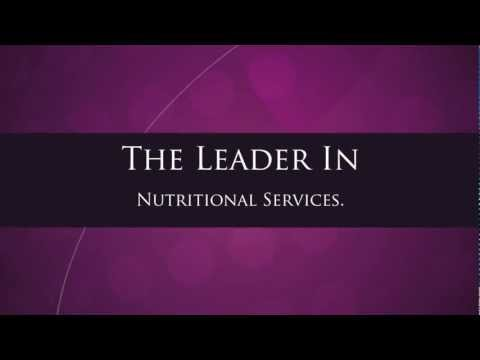 Nutritionist Fairfield CT | (203) 334-7047