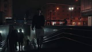 OGP- От Заката до Рассвета | GROMOV FILMS