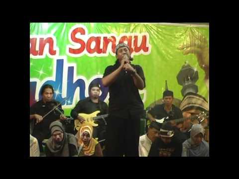 M Zainul Arifin Suluk Annur-kyai kanjeng
