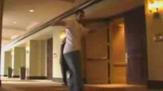 Jak wykonać 720 Kick [ spryciarze.pl ]