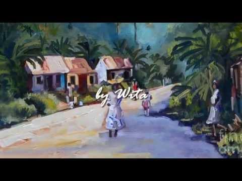 Jamaica Farewell : Harry Belafonte