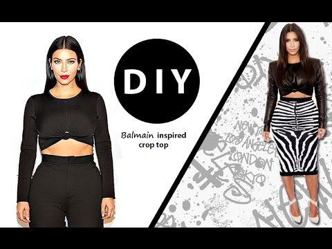6d7b4e6a201 55 DIY Clothing Ideas You Can Sew All Year Round