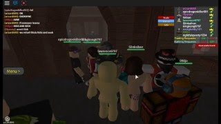 project pokemon SHAYMIN GIVEAWAY (hide and seek type!) (roblox)