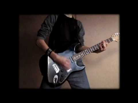 Theory Of A Deadman - So Happy (Dexter Cover) mp3