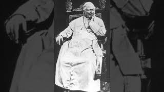 Pope Pius IX | Wikipedia audio article