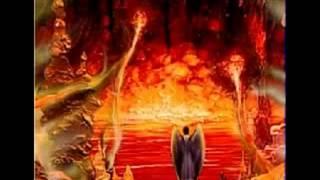 durdinamulu raka munde telugu christians song jgm
