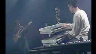 Nesim Maxhuni with XXL - Get up (RTK-2005)  R&B