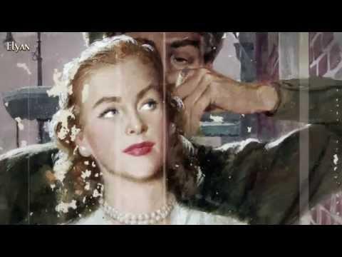 Gogi Grant - They said it's wonderful - 1958
