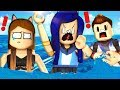 WE MUST SURVIVE! Roblox Natural Disaster Survival!