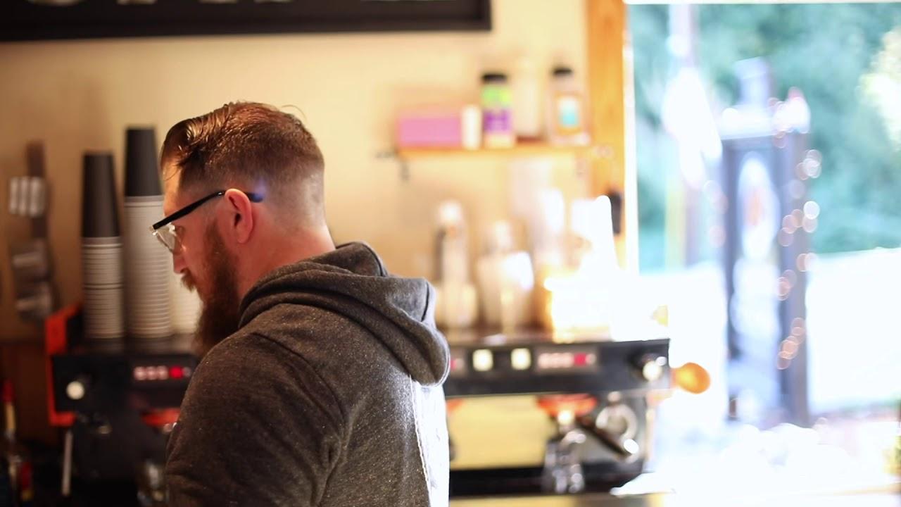Home Caffe Cocina