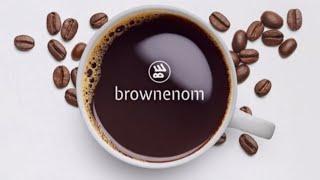 전세계 7% 스페셜티 원두가 담긴 커피백 브라운이놈 생…