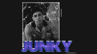 Play Junky
