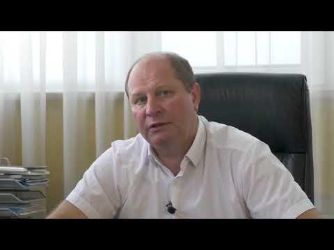 Интервью с генеральным директором компании «АЛЕКСАНДР Недвижимость» Сергеем Сосновским  Часть II