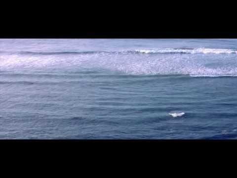 Between Friends (ft. Jesse Davidson)