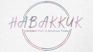 10 18 20 Habakkuk 2 6-20