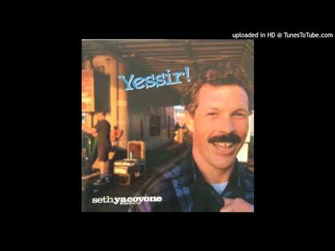 Seth Yacovone Band - Chunky Baby Crap Brown Haggis On Toast Mp3