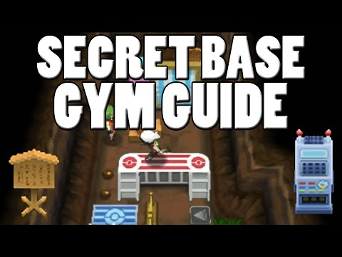 pokemon omega ruby how to get to the battle resort