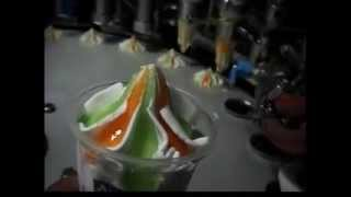 ice cream filling machine sundae pws engineers pvt ltd 91 98250 51071 91 98240 19361