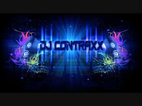 Taylor swift - Love story [DJ Contraxx Handz Up Remix]