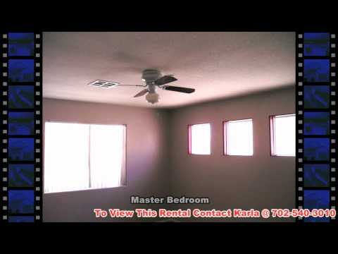 Triumph Property Management In Las Vegas Nevada Presents Bedroom Townhouse For Rent