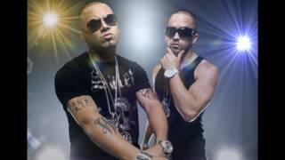 Wisin y Yandel - Estoy Enamorado HD