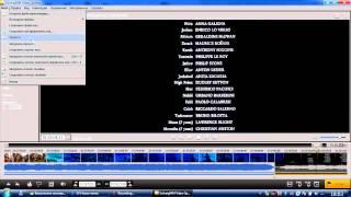 Как быстро порезать и склеить видео в формате mp4(Быстро порезать или склеить видео в формате mp4 можно с помощью программы SolveigMM Video Splitter. Программа обрабатыв..., 2013-12-08T18:04:06.000Z)
