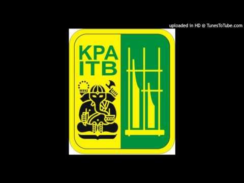 Pileuleuyan - KPA ITB