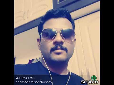 Santhosham santhosham - TMG VERSION