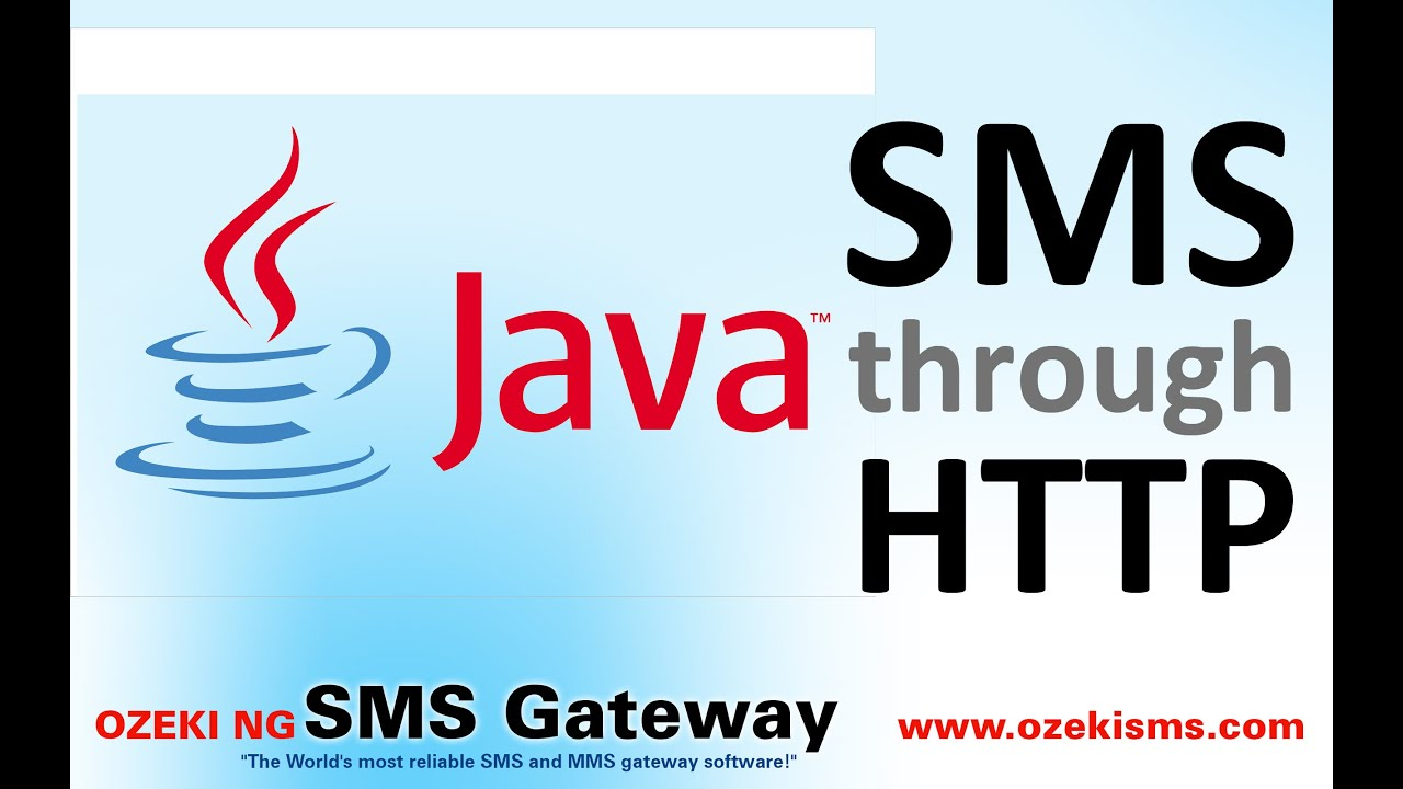 sms advertising examples