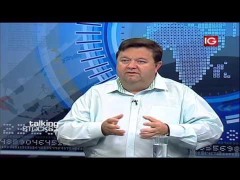 Al Noor and Mediclinic combine healthcare assets, is Mediclinic a buy?