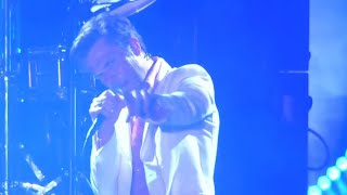 The Killers - Tyson vs. Douglas (Live at Benicassim Festival 2018)