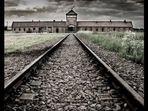 Thaisa Frank: How Do You Write About the Holocaust?