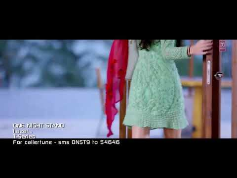 Ek Baat Kahoon Kya Ijazat Hai Full HD Song Video