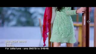 Ek baat Kahoon kya Ijazat Hai full HD song video