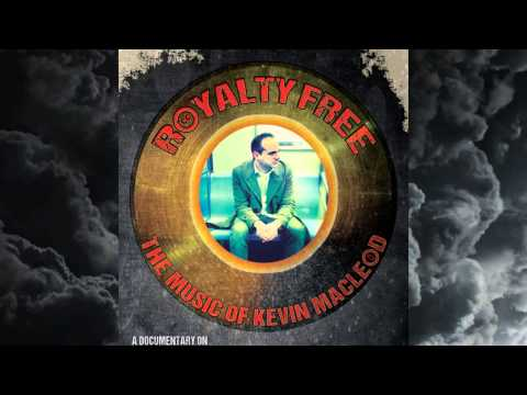 Kevin MacLeod's Music and Documentary