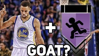 (MUST WATCH) What if STEPH CURRY Had RUSSELL WESTBROOK'S ATHLETICISM/STRENGTH