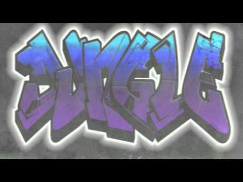 94 / 95 OLDSKOOL JUNGLE / D 'N' B - ROLLERS MIX